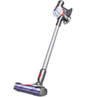 Click here for Vacuums